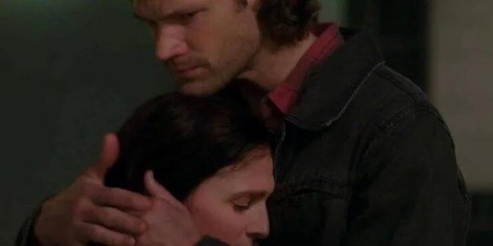 Дин принесет себя в жертву, а Сэм останется с Айлин