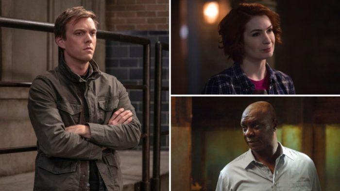 Пять персонажей, которые вернутся в финальных сериях «Сверхъестественного»