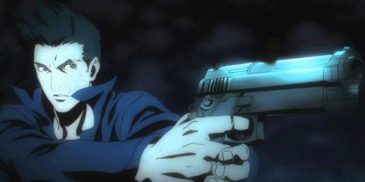 Почему Дженсен Эклс озвучил Дина только в двух сериях «Сверхъявственное: Анимация»